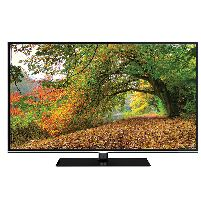 "Lcd/ Led/ Plasma 43"" Tv, 5 Yr Warranty, Hotel Mode"