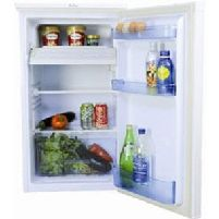 50cm Wide Fridge - Ice Box