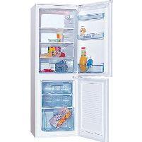 50cm Wide 141cm H 50cm Wide F/freezer