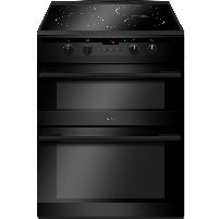60cm Electric Freestanding Cooker