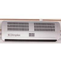 Commercial Heater