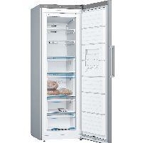 60cm Frost Free - Tall Freezer