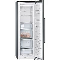 60cm Wide - Tall Freezer