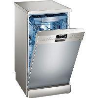 45cm Slimline Dish Washer