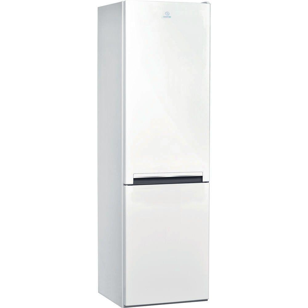 60cm Wide 176h 60w Fridge Freezer 60/40 Split
