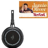 Cookware Xs18 Jamie Oliver Nonstick Frying Pan 30cm