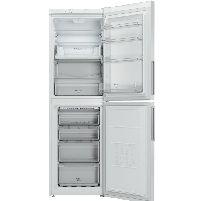 60cm Wide - Frost Free 189h 60w F/free F/freezer