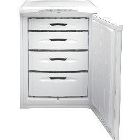 60cm Wide Freezer