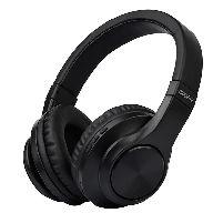 Headphone Rhythm Bluetooth Wireless/wired Headphones