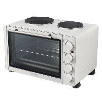 Table Top Freestanding Cooker