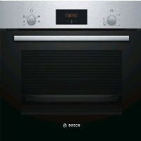 Single Electric Single Electric Muntifunction Oven