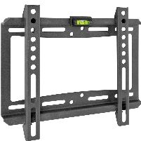 Tv Bracket 26-39inch Fixed Flat Tv Wall Mount