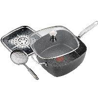 Cookware Kitchen Utensils
