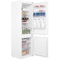70/30 Split Built-In Fridge Freezer