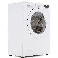 Front Loading 7kg 1400rpm Washing Machine
