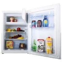 55cm Wide Fridge - Ice Box