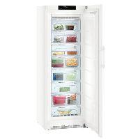 Wider Than 60cm Freezer