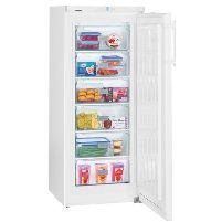 60cm Wide - Tall Freezer