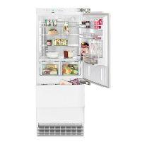 (Other) Built-In Fridge Freezer