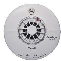 Smoke Detectors & Alarms D.I.Y / Home Safety