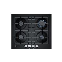 Gas 60cm Built-In Hob
