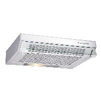 Conventional Built-In Cooker Hood