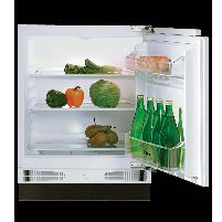 Under Counter Larder Built-In Fridge