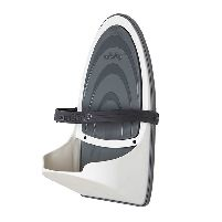 Ironing Board/ Airer Suregrip Iron Holder