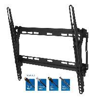 Accessory Tilt Tv Bracket 26-55inch Tv