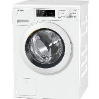 Front Loading Washing Machine