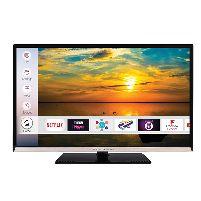 Lcd/ Led/ Plasma Television