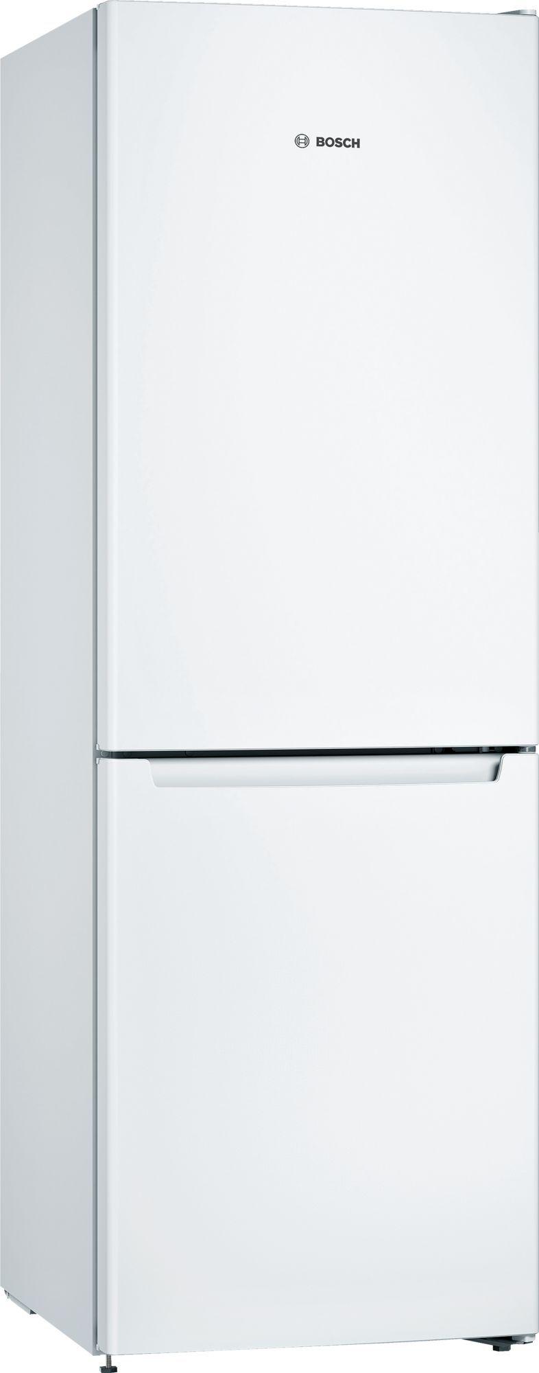 60cm Wide - Frost Free 176x60 F/freezer
