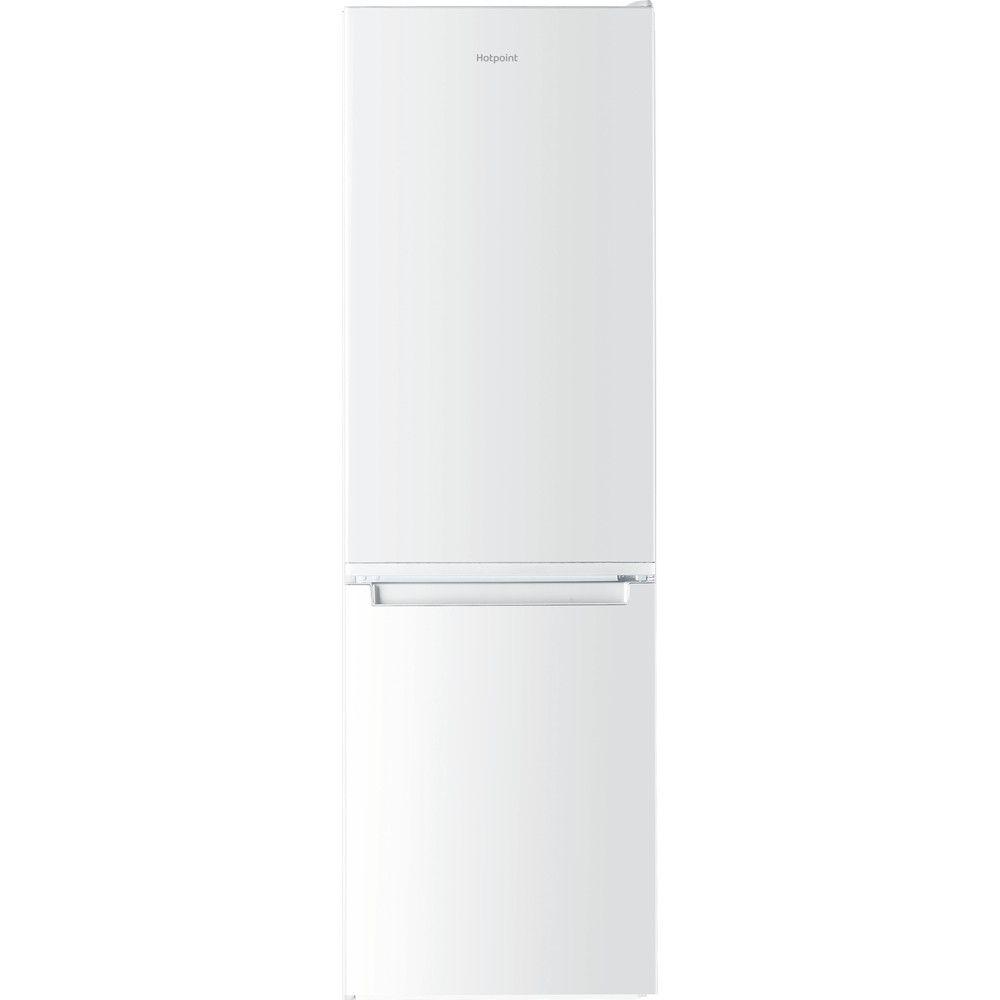 60cm Wide 189h 60w F/freezer
