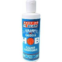 Cleaning Aids Ceramic Hob Cleaner