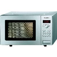 Conventional Microwave