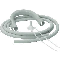 Accessories Drain Hose For Condenser Tumble Dryer