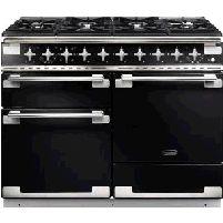 110cm Dual Fuel Range Cooker