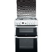 60cm Gas Freestanding Cooker