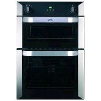 Double Electric Built-In Oven