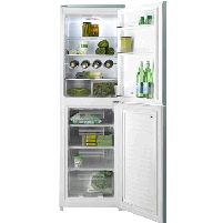 55cm Wide Fridge Freezer