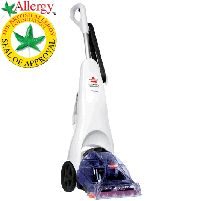 Upright Carpet Cleaner