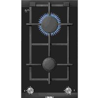 Gas Domino Built-In Hob