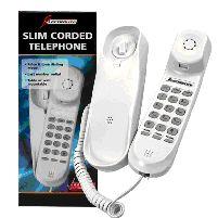 Corded Telephone