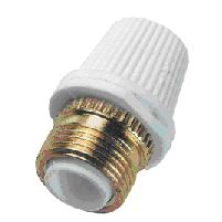 Electrical Accessories Brass With Cord Grip Thread Reducer 1/2inch-10mm