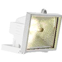 Outdoor Light 400w Floodlight White