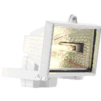 Outdoor Light 120w Floodlight White