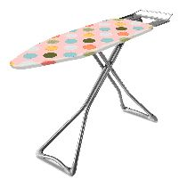 Ironing Board/ Airer Advantage 122x38cm Ironing Board