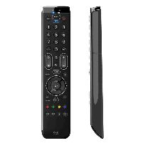 Remote Control Audio / Visual