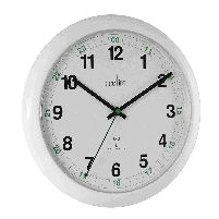 Wall Clocks Clocks