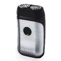 Shaver Lightweight Travel Shaver Rechargeable